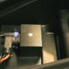 bateria-supletoria-strada