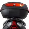 Baúl Scooter eléctrico Strada 20th