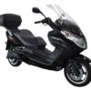 scooter-strada-mak-10